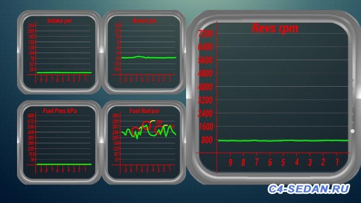 Толчки и неровная работа двигателя на холостых - Screenshot_2015-10-23-08-13-46.jpeg