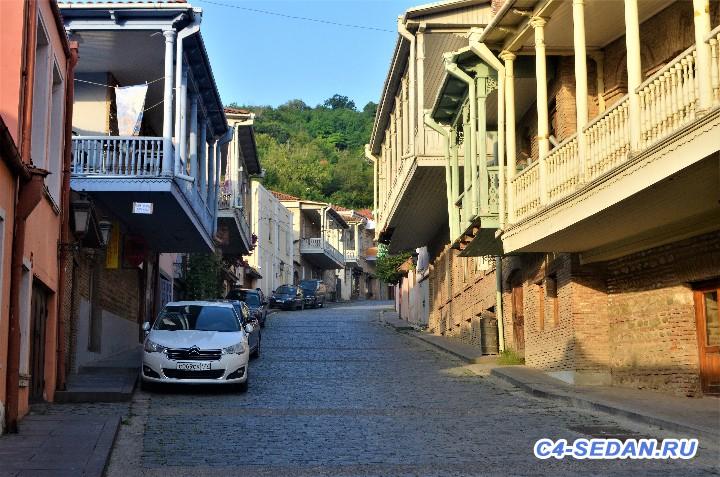 Грузия - DSC_0965 (2).JPG