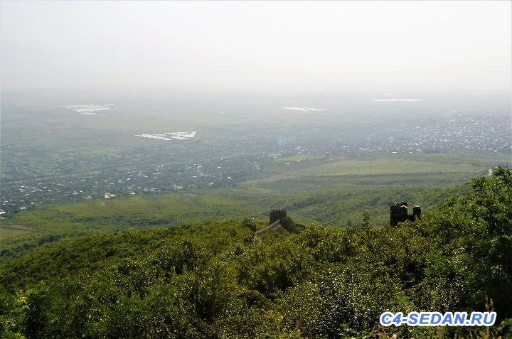 Алазанская долина в утренней дымке - DSC_0993 (2).JPG