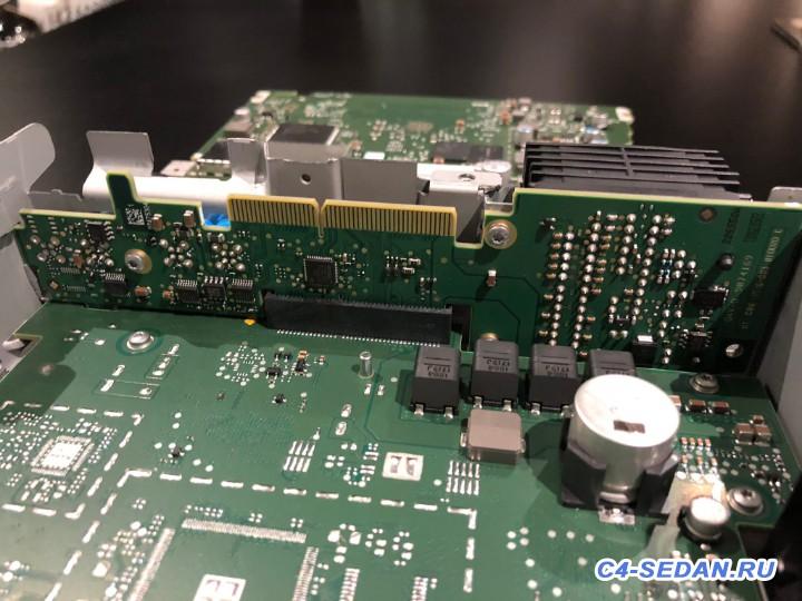 Обобщённая информация по штатному ГУ NAC NaviConnect Connect Nav  - NAC EU Continental2.jpg
