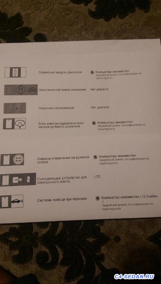 Lexia DiagBox , и активация скрытых возможностей - 1546534737015632019128.jpg