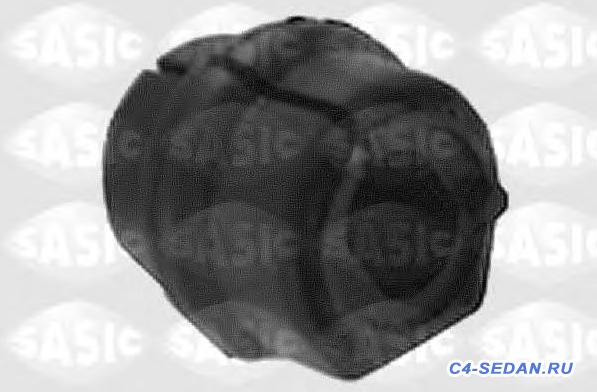 [Клубная закупка] Комплектующие и расходные материалы, масла и технические жидкости - ScreenShot_2019-01-10_154624.png
