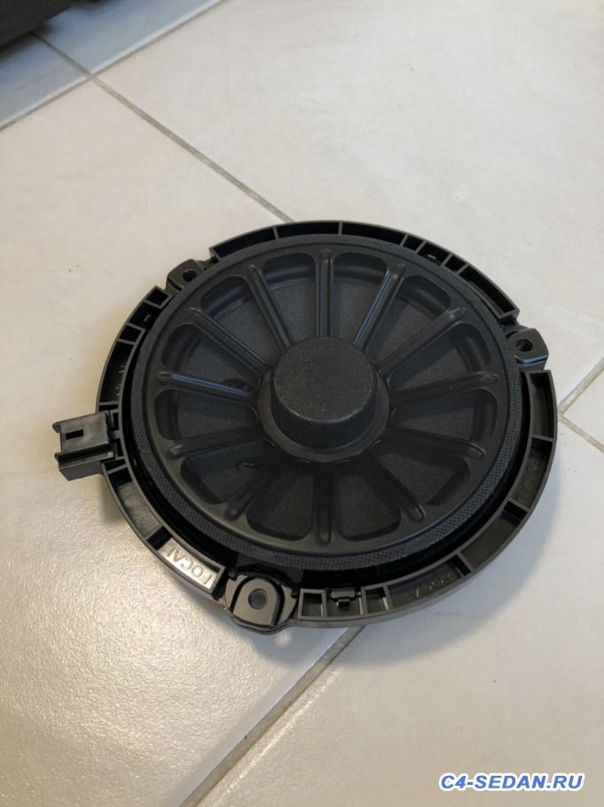 Замена штатной акустики с минимальными переделками - СЧ 98 093 508 80.jpg