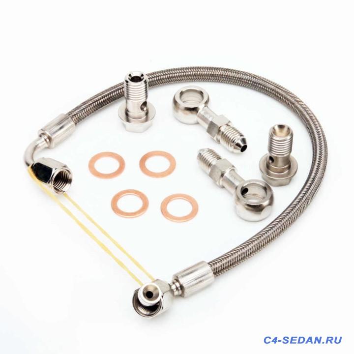 Утечка масла по опоре масляного фильтра - Turbo-Mini-Cooper-R56-R58.jpg_q50.jpg