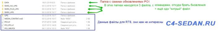 SMEG и точки POI эксперимент  - root.jpg
