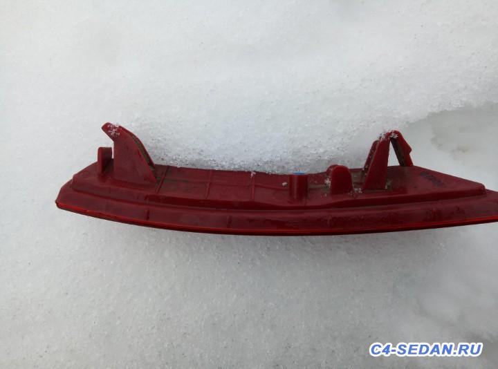 [Орёл][ТК][РФ] Продаю бампер передний новый, Мишлен с запаски штатный - P90201-100149.jpg