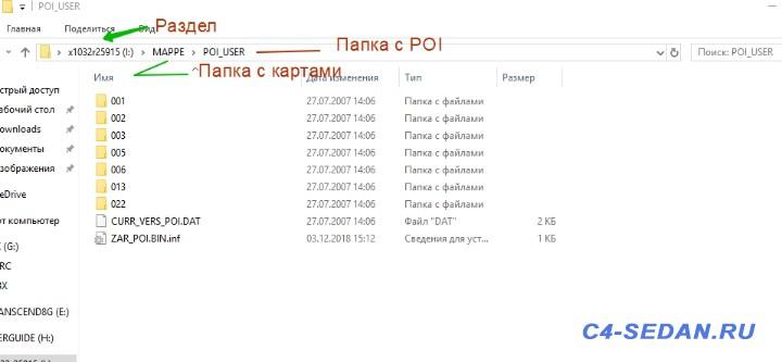 SMEG и точки POI эксперимент  - POI_USER.jpg