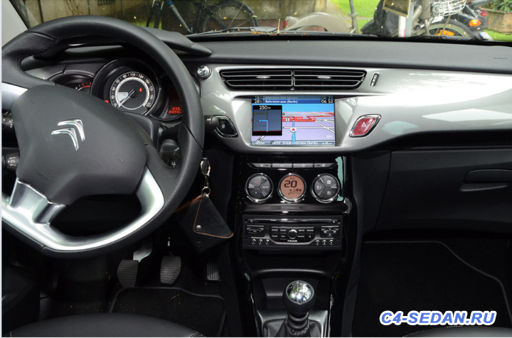 Куплю жене автомобиль - ScreenShot00021.png