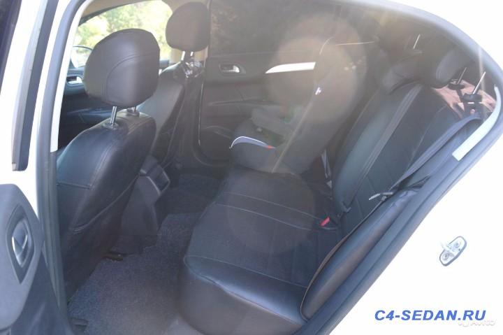 Продам С4 Седан 150л с Тамбов - 2025375336.jpg