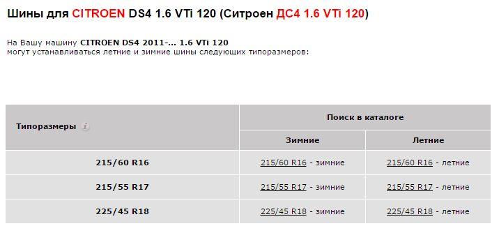 Типоразмеры capability - 77777777.jpg