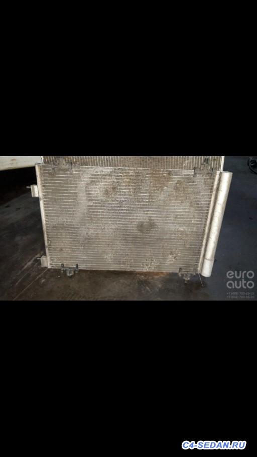 Защитная сетка радиатора в бампер - Screenshot_20190615_143604_org.telegram.messenger.jpg