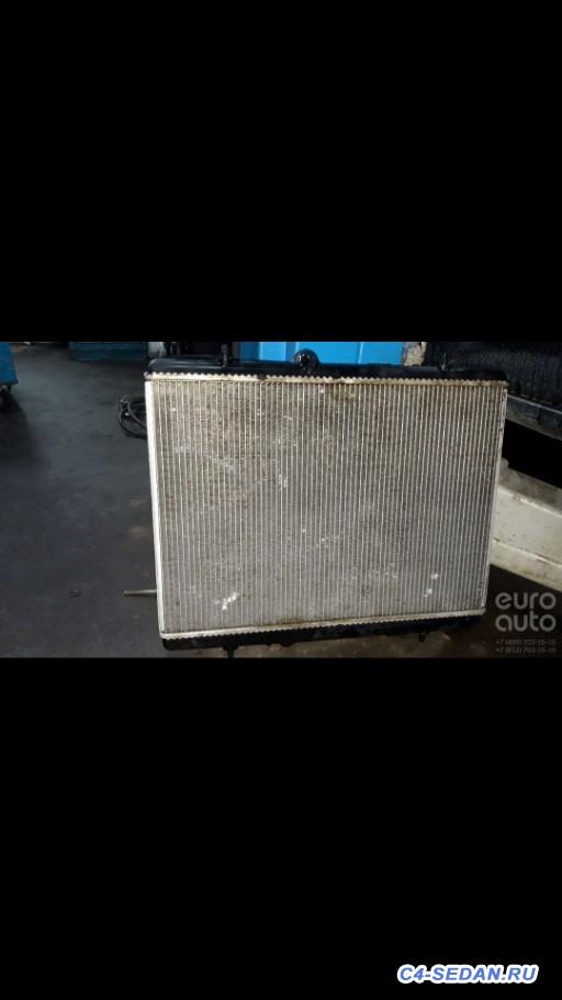 Защитная сетка радиатора в бампер - Screenshot_20190615_143615_org.telegram.messenger.jpg