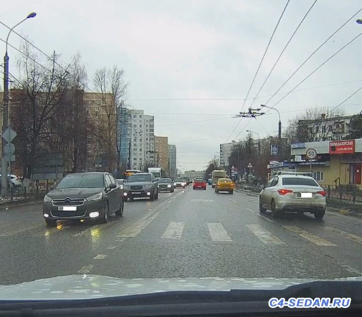 Встречи на дорогах  - 3 форели.jpg
