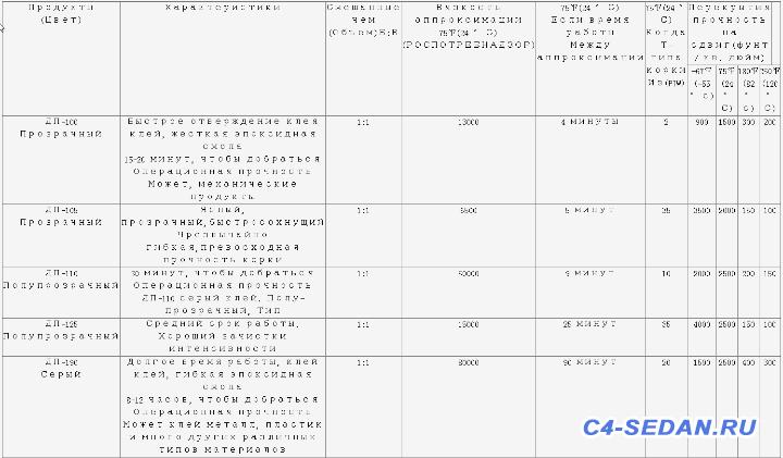 помогите найти клей - ScreenShot00043.png