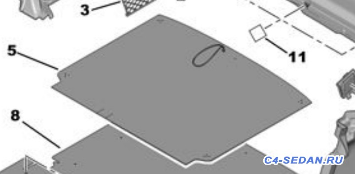 [Москва][ТК][РФ] Продам. Citroen C4 B7 эксклюзив по частям - Screenshot_20191004-142021_Samsung Internet.jpg