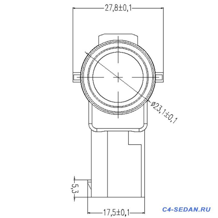 Парктроник - Pdc-Citroen-02.jpg