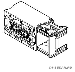 Разъёмы в автомобиле схемы подключения, маркировки  - 2020-02-27_102932.png