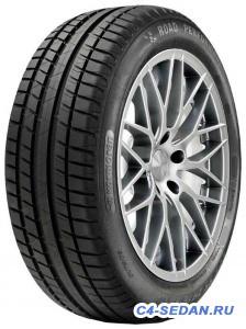 Летние шины - kormoran-road-performance-300.jpg