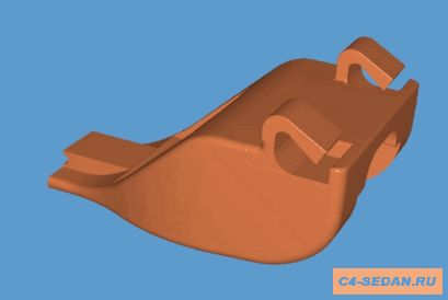 Замена струйных форсунок на веерные от WV Polo на C4L - 2020-03-03_093154.png