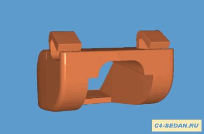 Замена струйных форсунок на веерные от WV Polo на C4L - 2020-03-03_093209.png