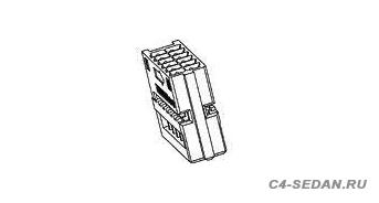 Разъёмы в автомобиле схемы подключения, маркировки  - 2020-03-12_141528.png