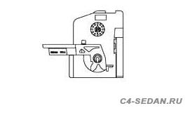 Разъёмы в автомобиле схемы подключения, маркировки  - 2020-03-12_143923.png