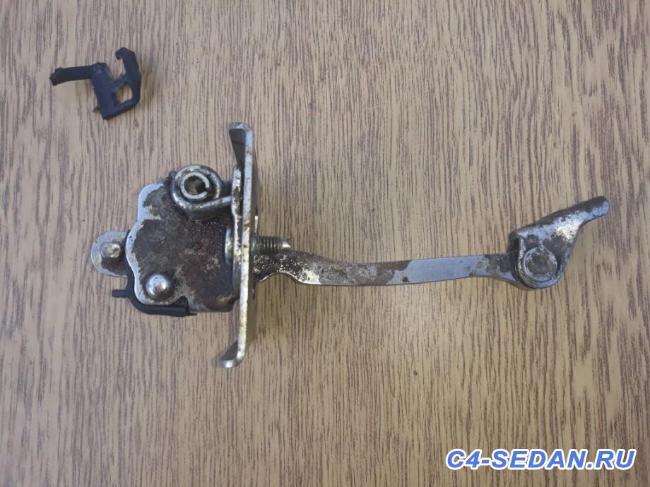 Скрипы и щелчки в дверях - 20200329_153930.jpg