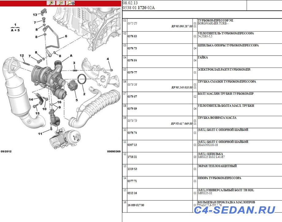 Турбина, турботаймер и все что связанно - 2020-05-15_10-25-11.jpg
