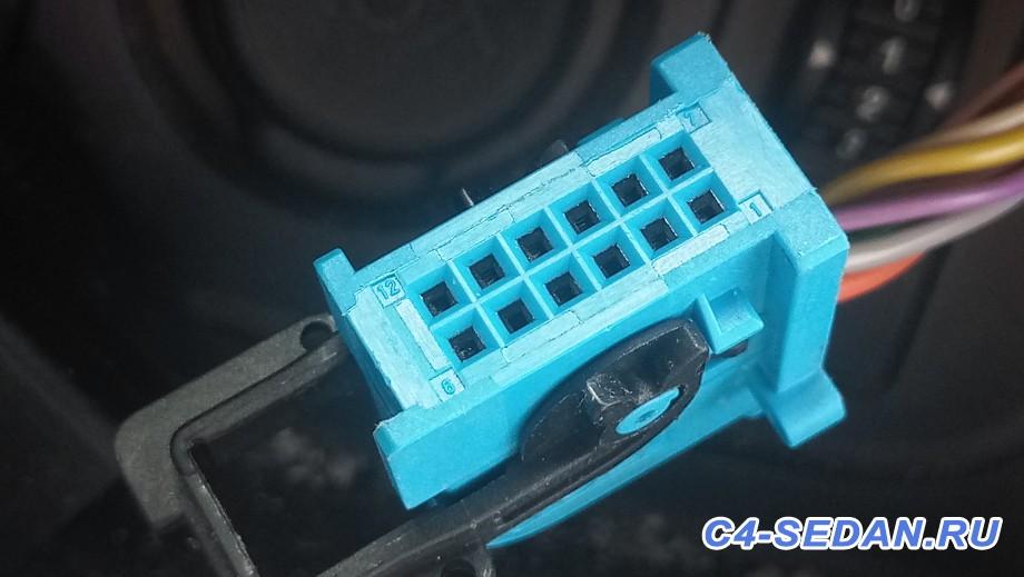 Нештатное ГУ TEYES SPRO CC2 - P00609-170323.jpg