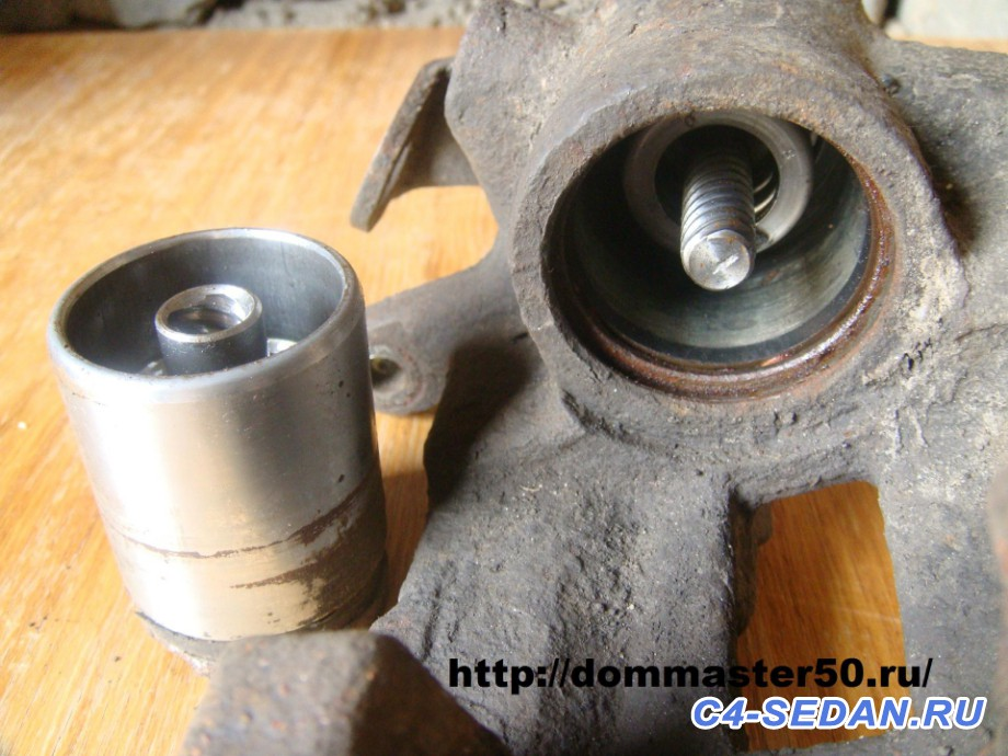 [Тормоза] Тормозной суппорт, тормозные диски и колодки - bf9e96s-1920.jpg