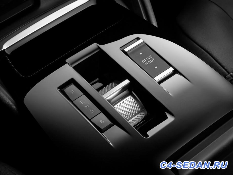 Citroen C4 III Project C41  - 20L8.jpg