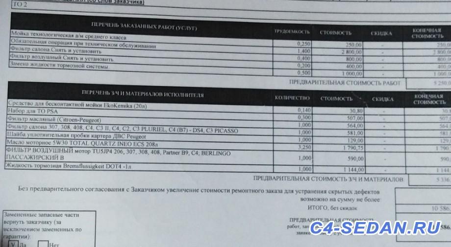 Цены на ТО - IMG_20200706_150348.jpg