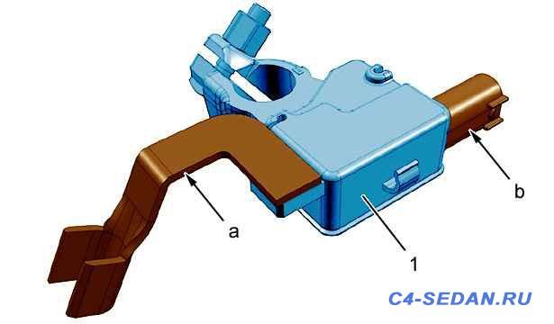 Аккумуляторная батарея, клеммы и всё что связано с ними - d4am02xd.jpg