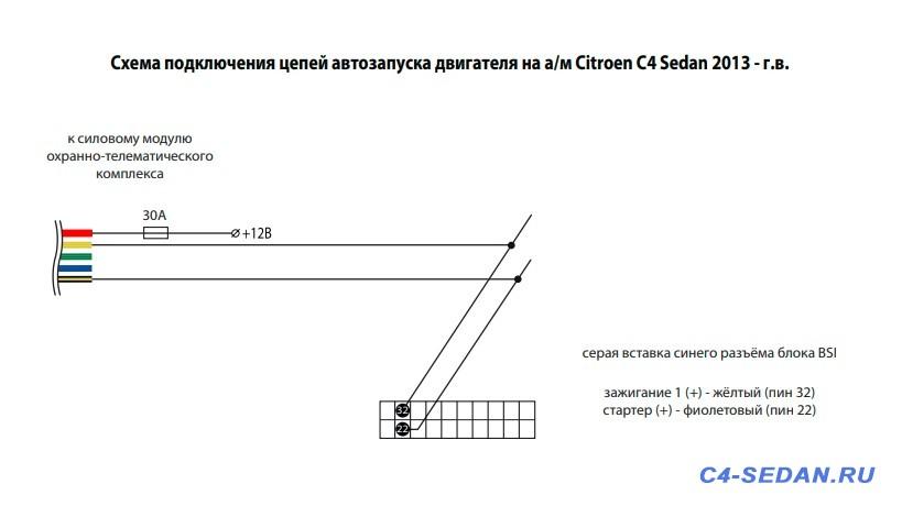 Сигнализации StarLine A B E-xx - Безымянный.jpg