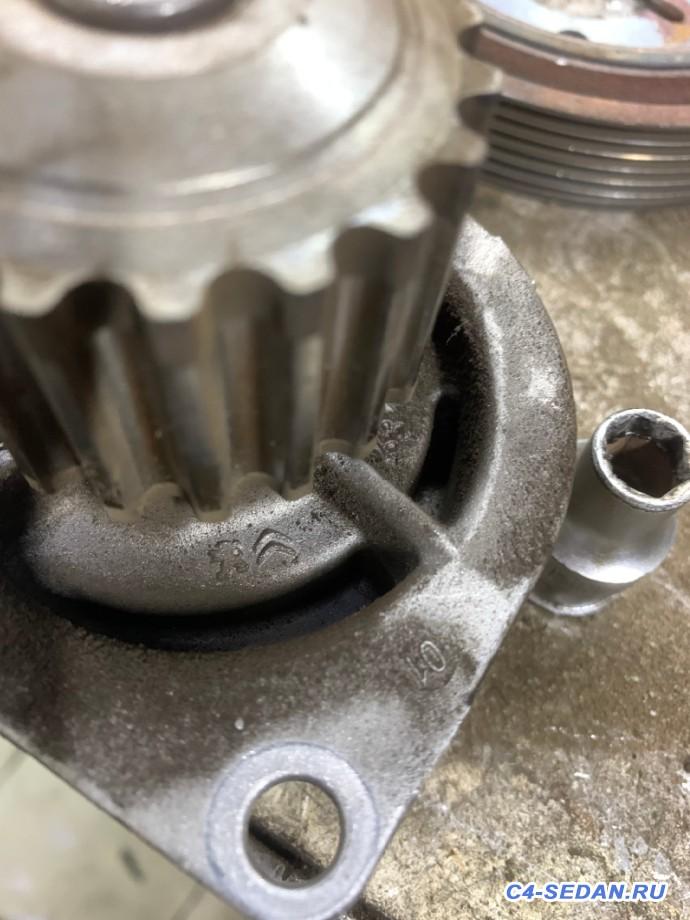 [БЖ] SemT7, обслуживание и ремонт блокнот  - IMG_0353.JPG
