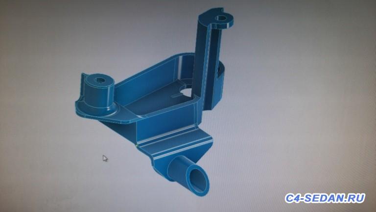 Печать ремкомплектов фар на 3Д принтере - 1 (2).jpg