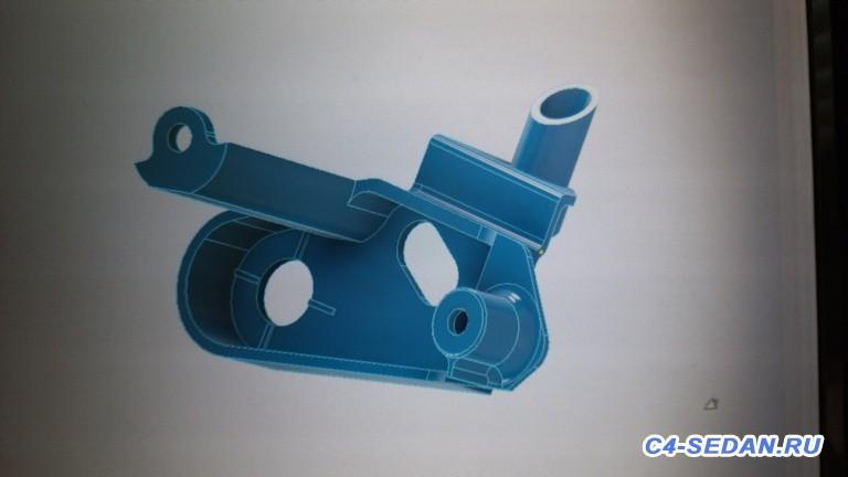 Печать ремкомплектов фар на 3Д принтере - 3 (2).jpg