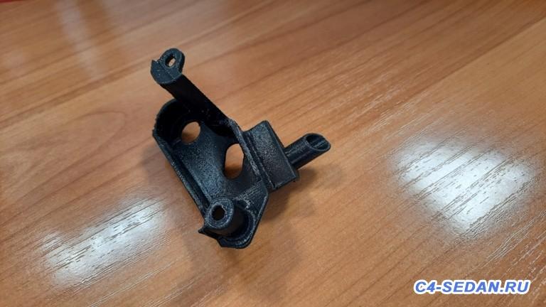 Печать ремкомплектов фар на 3Д принтере - 4 (2).jpg