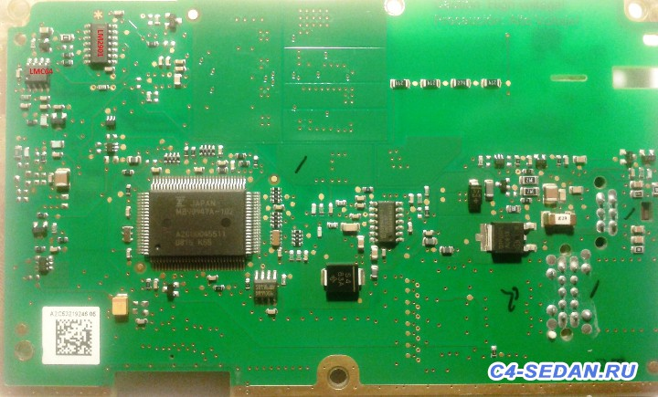Замена RT5-01 на RNEG2 RT6  - Фото-0008.jpg