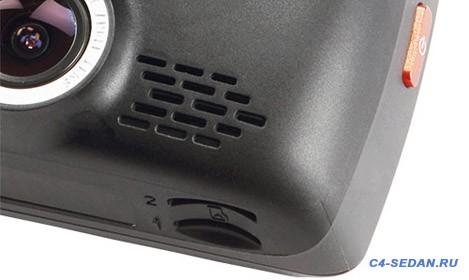 Видеорегистратор - MiVue658_Overview_Dual-SD_tw.jpg