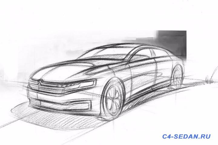 Citroen готовит новый С6. Только для Китая - 73b9fd0426c2c3f0d7afd08dd41ea7df_860.jpg