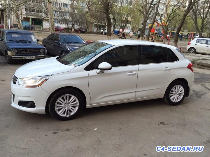 [Москва] Продам диски Dotz Mugello 16 с резиной Michelin Energy Saver - 8bc4a22s-960.jpg