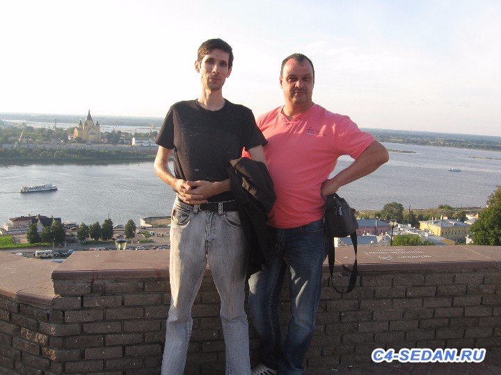Somebody и Mihanik33 - IMG_0372.JPG