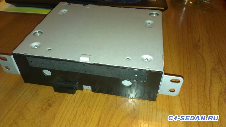 [Москва], [Тверь], [другие регионы]. Продам магнитолу RD5L4, дисплей тип С белый и панель с кнопками. - cf62e118-66b2-4504-acea-2e87f49fd37e.jpg