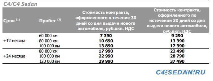[Москва] Встреча клуба 26 марта 2016 - 2016-03-25_121209.png