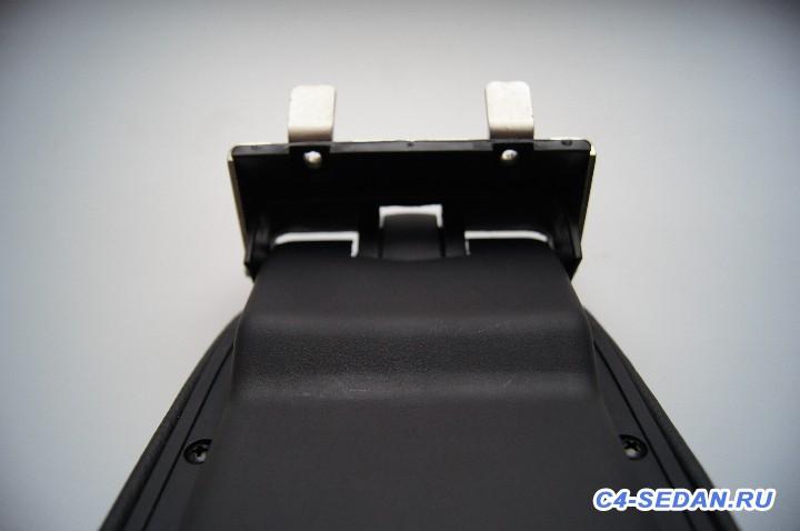[Москва] Продам крышку подлокотника оригинал  - DSC07229.JPG