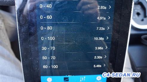 попытка 5- ручной режим с косяком переключения - 5.jpg