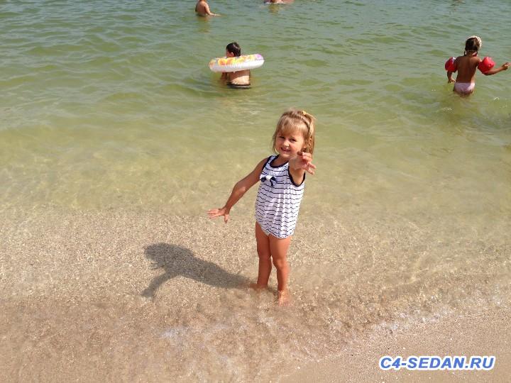 Куда съездить отдохнуть на море? - IMG_0100.JPG