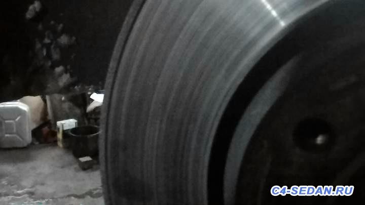 [БЖ] Тормозная система - 03 stok disk.jpg