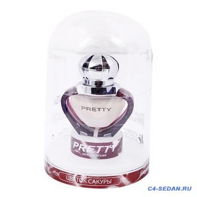 ароматизатор салона - image-23.jpg
